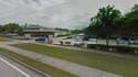 Le drame s'est déroulé au centre KinderCare de Winter Park, près d'Orlando.