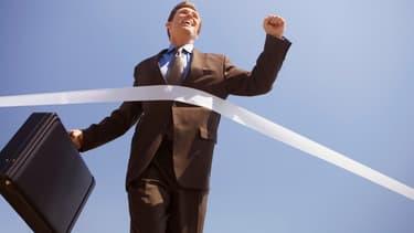Le gouvernement envisage de permettre aux autoentrepreneurs de gagner trois fois plus.