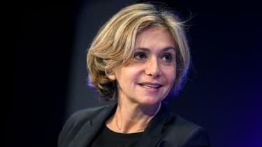 Valérie Pécresse s'était opposée à la piétonisation des voies sur berge de la mairie de Paris.
