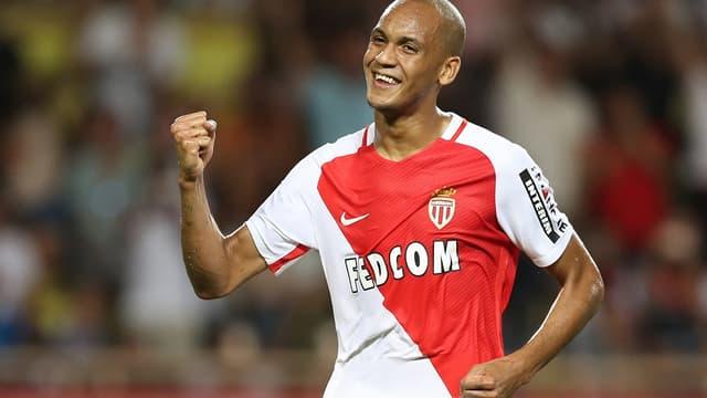 Fabinho (ex-Monaco)