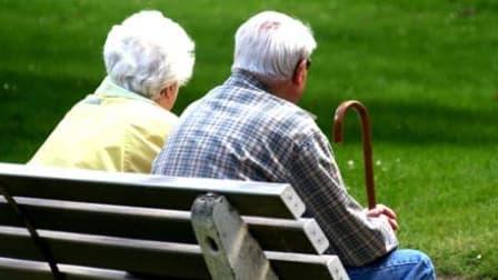 Dès le 1er novembre, certains salariés pourront partir à le retraite à 60 ans