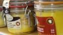 Les produits de luxe sont mis à l'honneur, cette année, au Salon international de l'agroalimentaire.