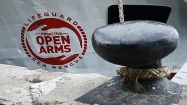 Selon l'association Proactive Open Arms, Malte a accepté de recevoir provisoirement onze migrants secourus fin novembre par un bateau espagnol.
