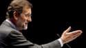 Le gouvernement de Mariano Rajoy est entaché par un scandale, qui plombe le regain de confiance dans l'économie espagnole.