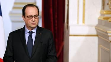 Il y a un an jour pour jour, François Hollande annonçait aux Français son pacte de responsabilité