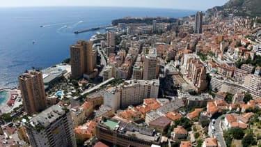 Monaco reste la ville européenne la moins abordable dans l'immobilier de luxe.