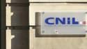La CNIL met en demeure des sociétés d'HUMANIS et MALAKOFF-MÉDÉRIC de cesser d'utiliser pour de la prospection commerciale des données personnelles collectée afin de payer les allocations retraite.