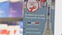 Les premiers autotests de dépistage du VIH seront vendus dans les pharmacies et officines en ligne dès le 15 septembre.