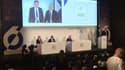 Le salaire de Maurice Lévy n'a été adopté qu'à une courte majorité des actionnaires