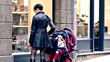 François Hollande a confirmé, le 16 mai, une réforme des prestations familiales