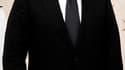 """Le président turc Abdullah Gül a promis samedi que """"le nécessaire"""" serait fait au lendemain de la destruction d'un avion de l'armée de l'air turque par les forces syriennes. /Photo prise 13 juin 2012/REUTERS/Handout"""