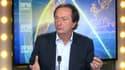 Michel-Édouard Leclerc était l'invité de Stéphane Soumier dans Good Morning Business ce lundi.