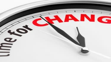 Parler de transformation numérique revient encore trop souvent à se concentrer sur les technologies en oubliant le facteur humain et les importants changements à mener auprès des collaborateurs et des managers.