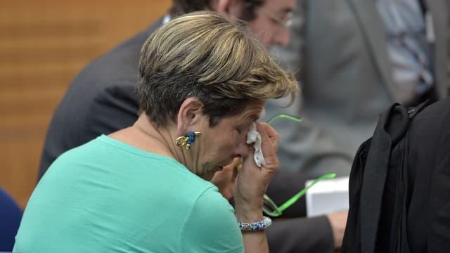 La Cour européenne des droits de l'Homme (CEDH) a rejeté lundi la demande en révision des parents de Vincent Lambert, qui contestaient sa décision favorable à l'arrêt de l'alimentation et de l'hydratation du tétraplégique.