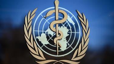L'Organisation mondiale de la Santé (OMS)