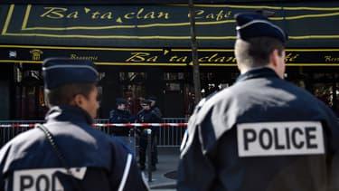 Yassine Atar est le cousin des frères El Bakraoui, deux des auteurs de l'attentat de Bruxelles.