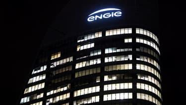Le consortium mené par Engie propose de payer 8,6 milliards de dollars (7,66 milliards d'euros) pour racheter 90% des gazoducs situés dans le nord du Brésil.