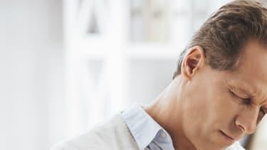 L'épilepsie est une affection neurologique du système nerveux qui se caractérise par des décharges brusques et excessives d'influx nerveux dans le cerveau.