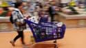 Les distributeurs alimentaires sont menacés après le rachat par Amazon de Whole foods