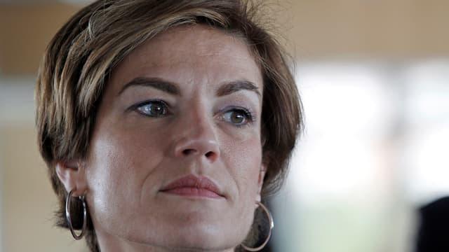 Chantal Jouanno