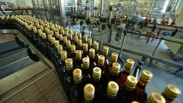 Pernod Ricard va pouvoir vendre son Havana Club sous ce nom aux États-Unis.