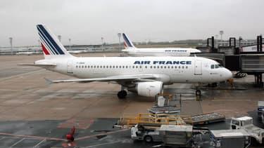 Air France va de nouveau desservir Téhéran.