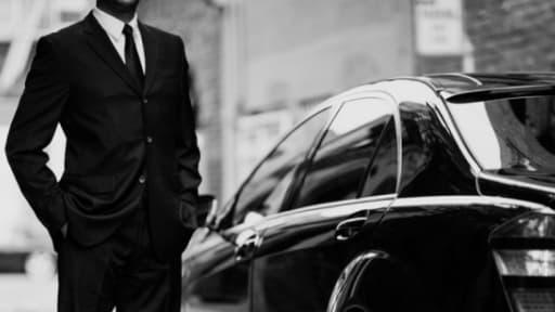 Les taxis allemands ont gagné face aux VTC: Uber est interdit d'exercer outre-Rhin.