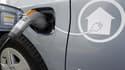 Renault-Nissan promet des véoitures électriques à pile à combustible dès 107. Un système jugé plus performant que les batteries.
