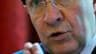 Xavier Darcos fait les frais de la défaite de la droite aux élections régionales et quitte le gouvernement dans le cadre d'un remaniement gouvernemental plus large. /Photo prise le 1er février 2010/REUTERS/Philippe Wojazer