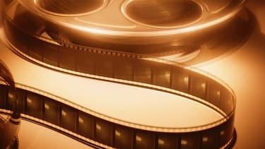 Les Sofica ou l'investissement PME cinéma permettent de réduire ses impôts