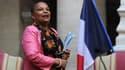 """Christiane Taubira va déposer un texte visant notamment à """"déjudiciariser"""" la conduite sans permis."""