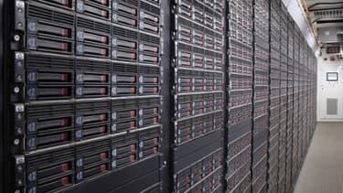 SFR et Orange ont construit des data centers en France.
