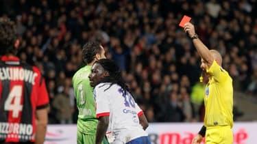 La Ligue 1 peine à trouver un modèle économique viable.