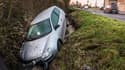 39% des automobilistes reconnaissent téléphoner au volant, selon la dernière étude sur la sécurité routière publiée par Axa Prévention.
