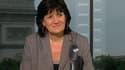 Danièle Karniewicz, Présidente de la Cnav, invitée de Bourdin Direct ce mardi