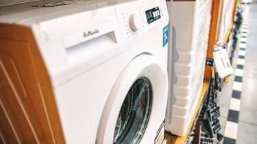 Bon Plan : 4 offres de lave-linges à ne pas louper chez Electro Dépôt