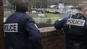 Des policiers ont été agressés jeudi à Aulnay-sous-Bois, en Seine-Saint-Denis