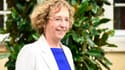 Muriel Pénicaud, ministre du Travail chargée de conduire la réforme du code du travail.