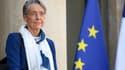 Elisabeth Borne, la ministre des Transports. (image d'illustration)