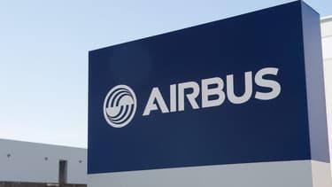 Airbus donnera de nouveaux détails dès que les informations seront confirmées par les autorités en charge de l'investigation