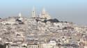 Un locataire parisien condamné pour sous-location illégale via Airbnb