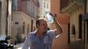 L'entreprise doit obligatoirement fournir de l'eau fraîche aux salariés.