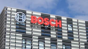 Le groupe allemand Bosch envisage de solder ses activités photovoltaïques à Vénissieux, dans le Rhône.