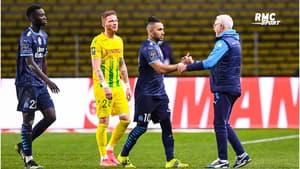 """Marseille : """"Je préfère cet OM de Larguet au néant de l'OM de Villas-Boas"""" fustige Machardy (L'After)"""