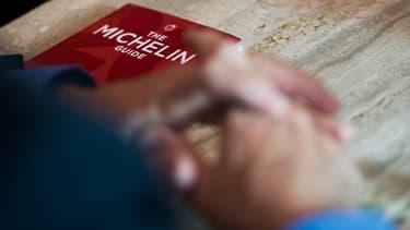 La troisième étoile Michelin ne rapporte pas que du prestige.