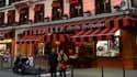 La célèbre épicerie de luxe de la place de la Madeleine, à Paris, a 4 mois pour trouver un repreneur.