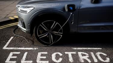 Après Alpine, Jaguar, Ford en Europe, le constructeur suédois Volvo va lui aussi devenir une marque 100% électrique. Un changement qui interviendra d'ici 2030.