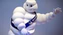Michelin entre au capital de Fooding