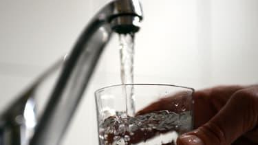Les fuites de canalisations conduisent à la perte d'un litre sur cinq en moyenne.
