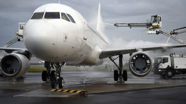 Le syndicat Scara des compagnies aériennes autonomes, déplore l'absence d'aides spécifiques aux compagnies aériennes françaises, en dehors d'Air France.